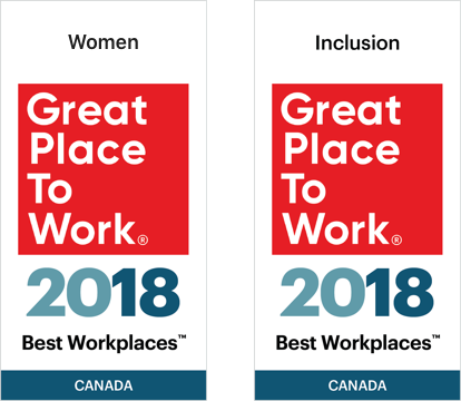 Award 2018 Great Place For Inclusivity V2 2X