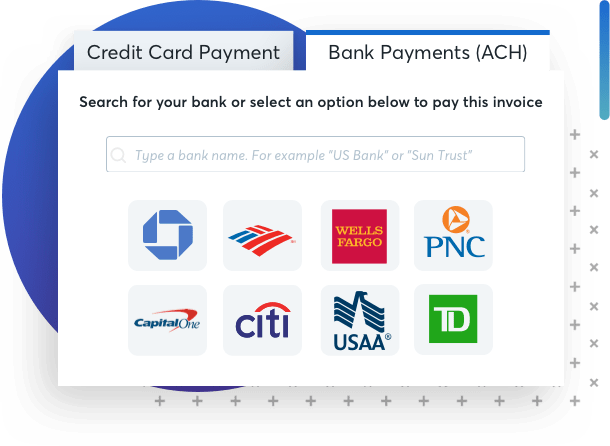 Bank Payments Howitworks Online Us