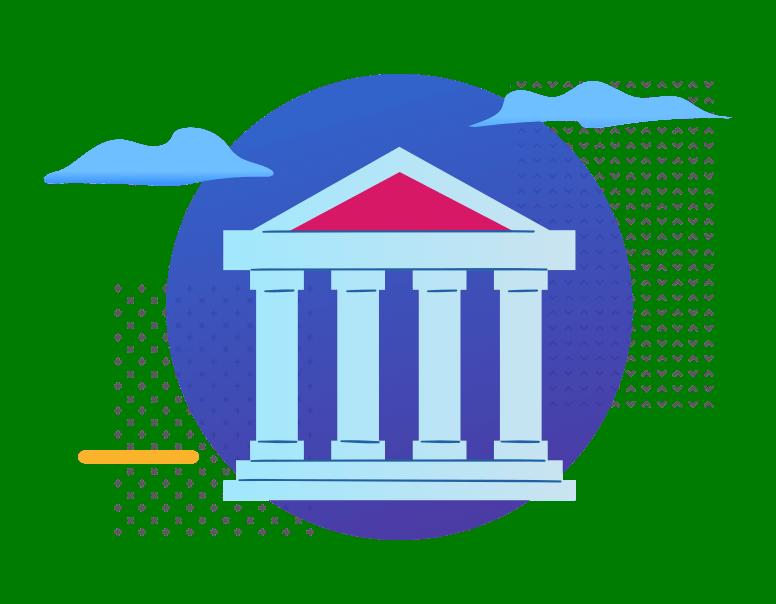 Xs Bank Payments Spot