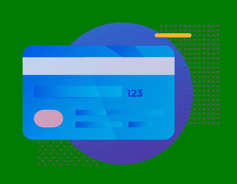 Xs Payments Hero Creditcard Spot
