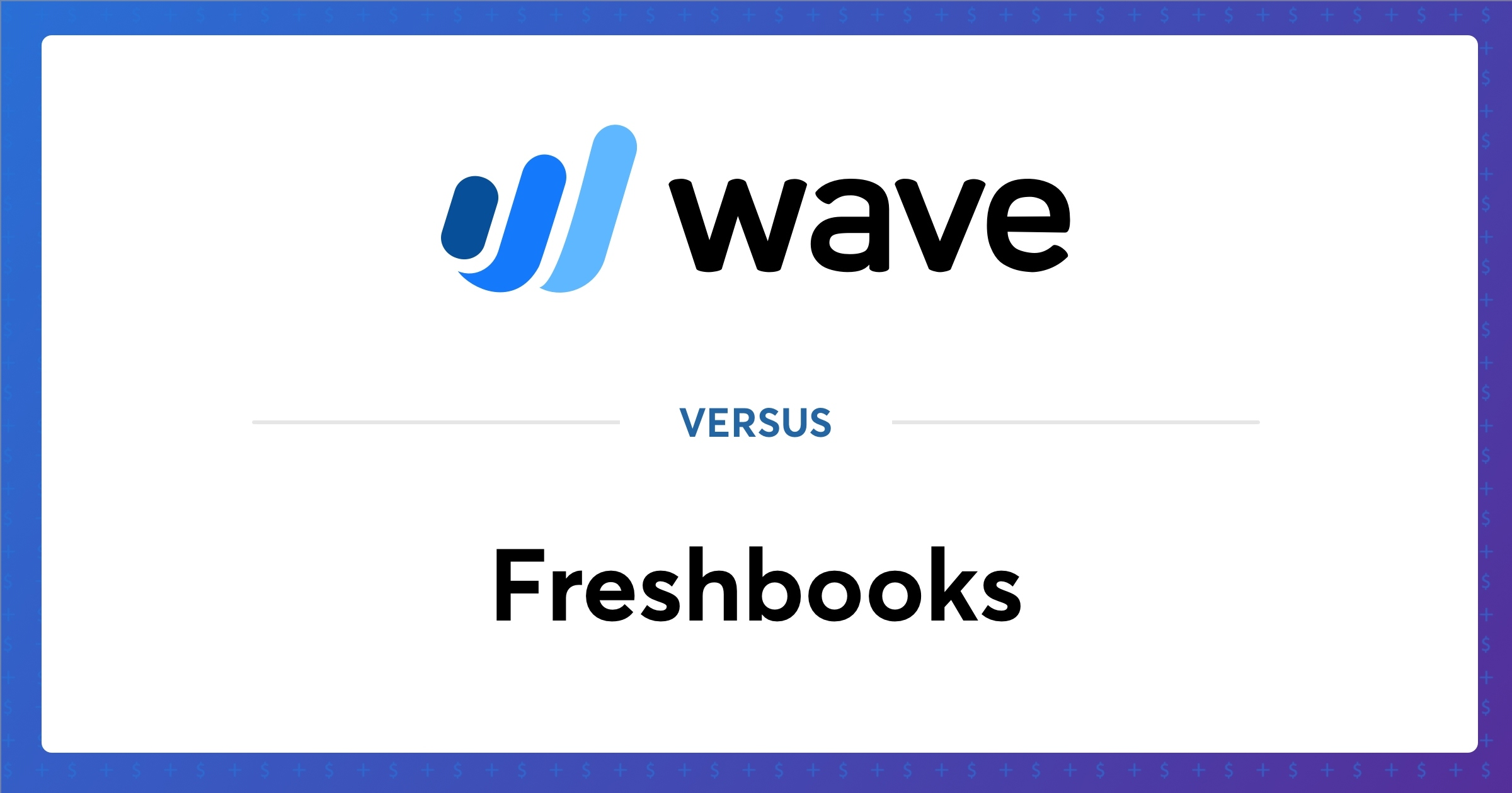 The 15-Second Trick For Quickbooks Vs Xero Vs Freshbooks