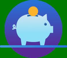 Payroll Direct Deposit