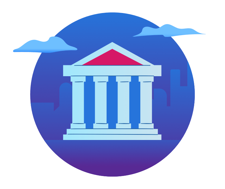 Spot Bank