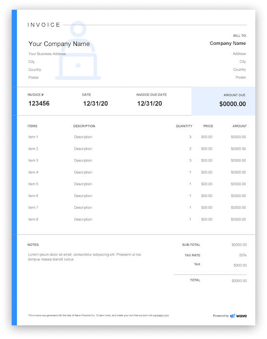 Word Doc Invoice Template from dwdqz3611m4qq.cloudfront.net