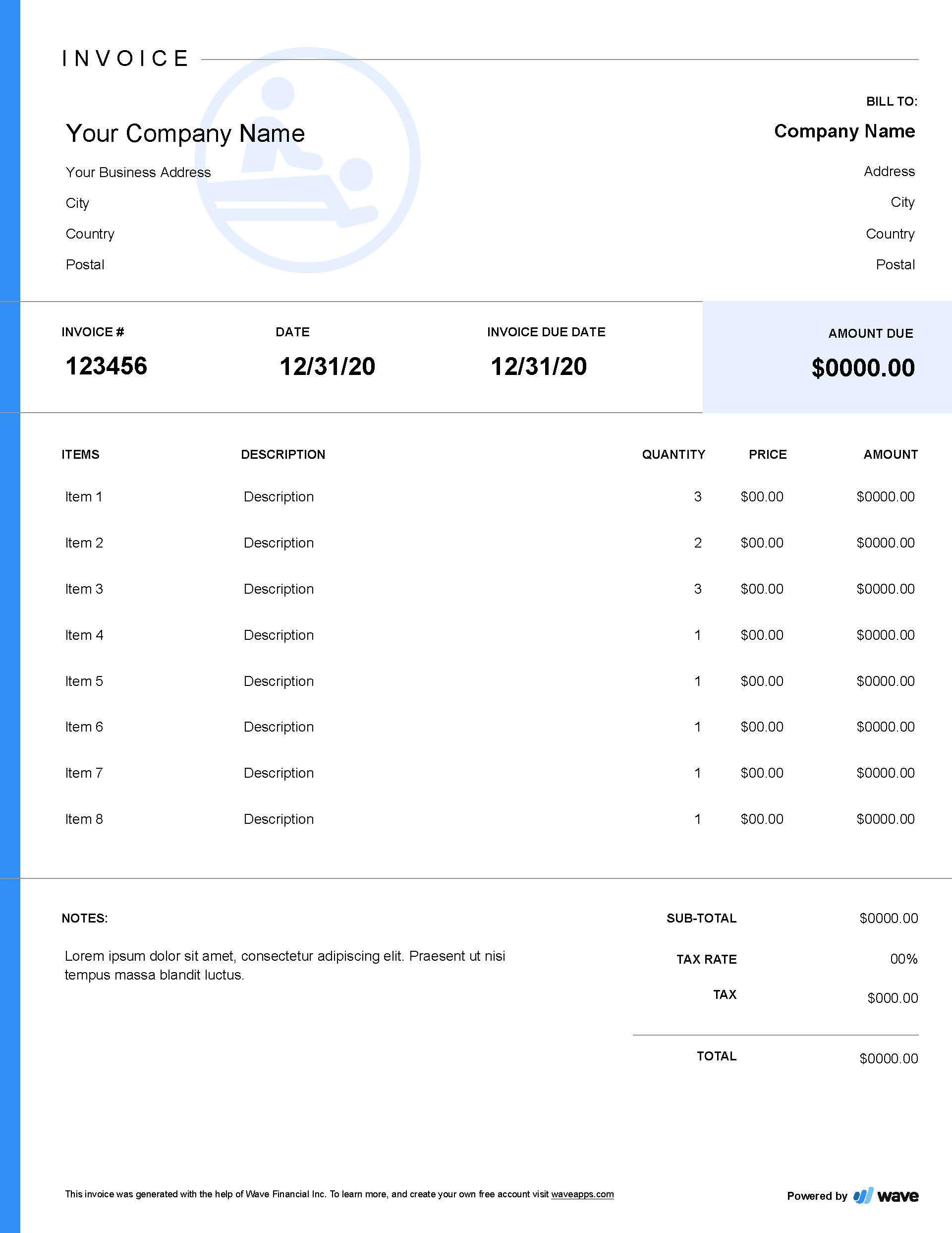 Receipt Invoice Template from dwdqz3611m4qq.cloudfront.net