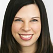 Kristin Knapp