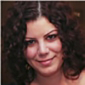 Sonia Mansillo
