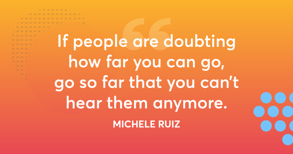 inspiring quotes from female business leaders wave blog