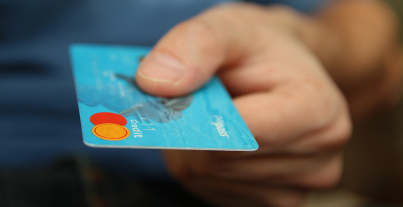 image1 Not Accepting Credit Cards is Costing Your Business