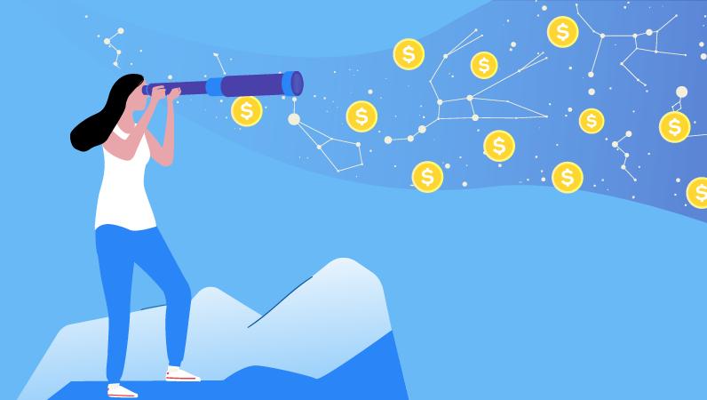How to optimize cash flow