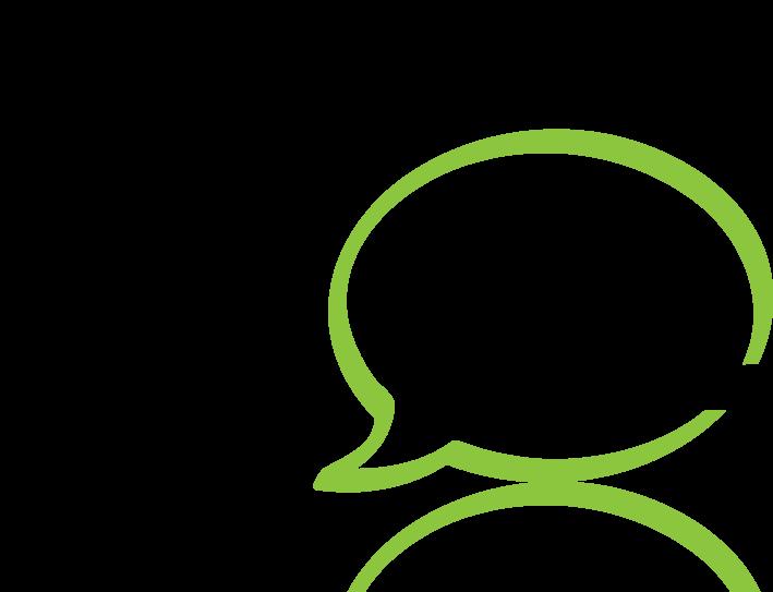 Inspired webworks logo
