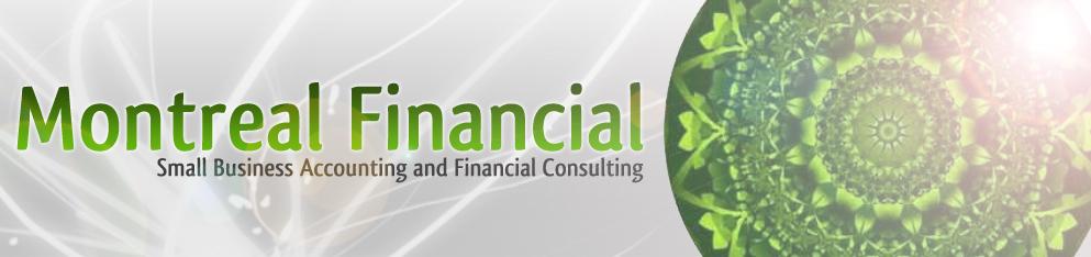 Montreal-Financial-Logo