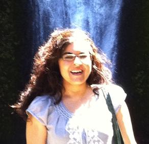 Ronika Khanna photo