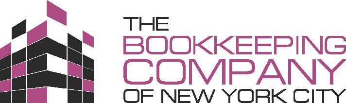 bookkeeping company logo