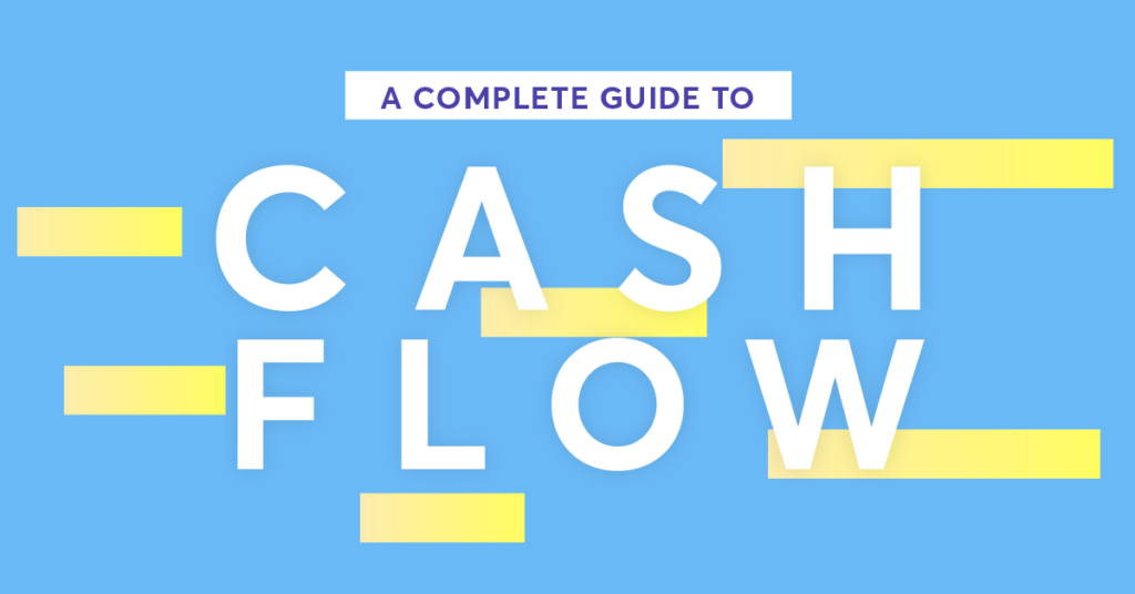 What Is Cash Flow And Why Is It Important For Businesses Wave Blog