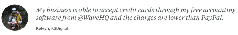 credit-card-processing-nz-switzerland
