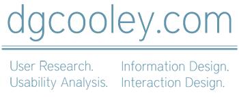 dgcooley logo