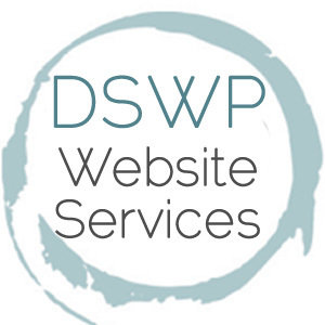 dswp logo