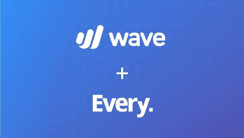 Wave acquires Every
