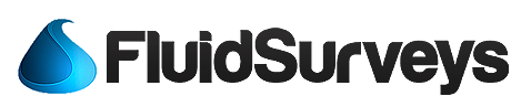 fluid surverys logo
