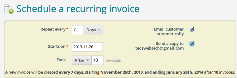 full invoicing cycle image4