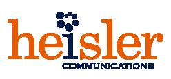 heisler logo