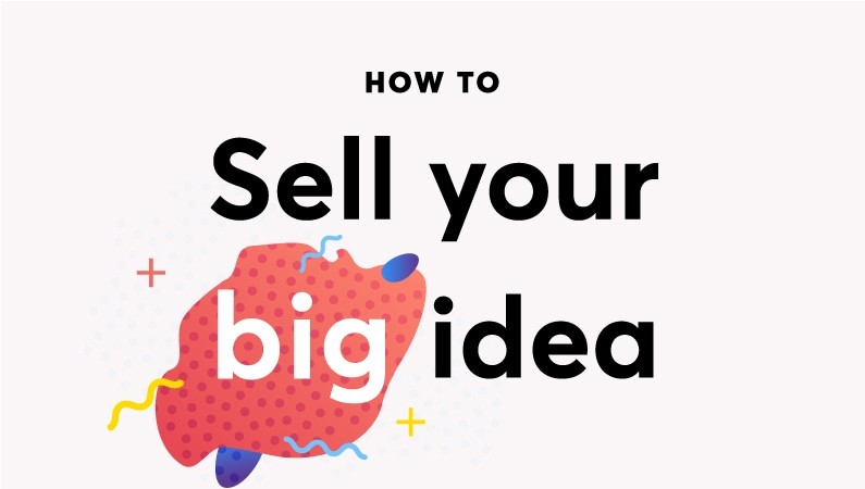 Sell your Business Ideas:https://www.waveapps.com