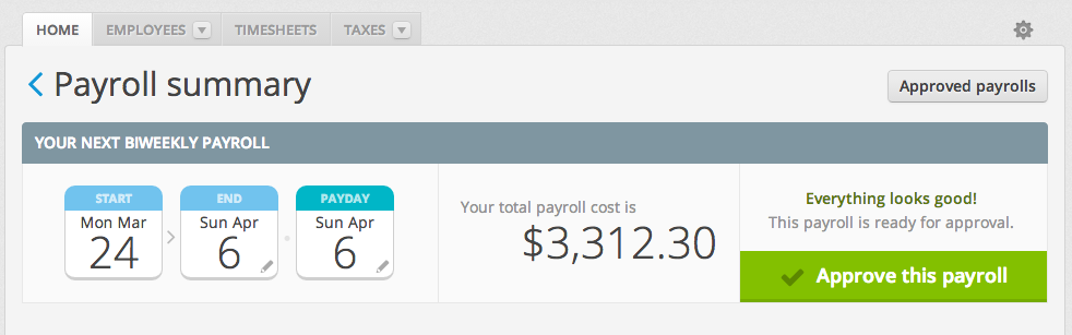image1 payroll design series part2