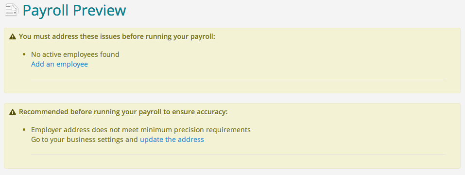 image2 payroll design series part2