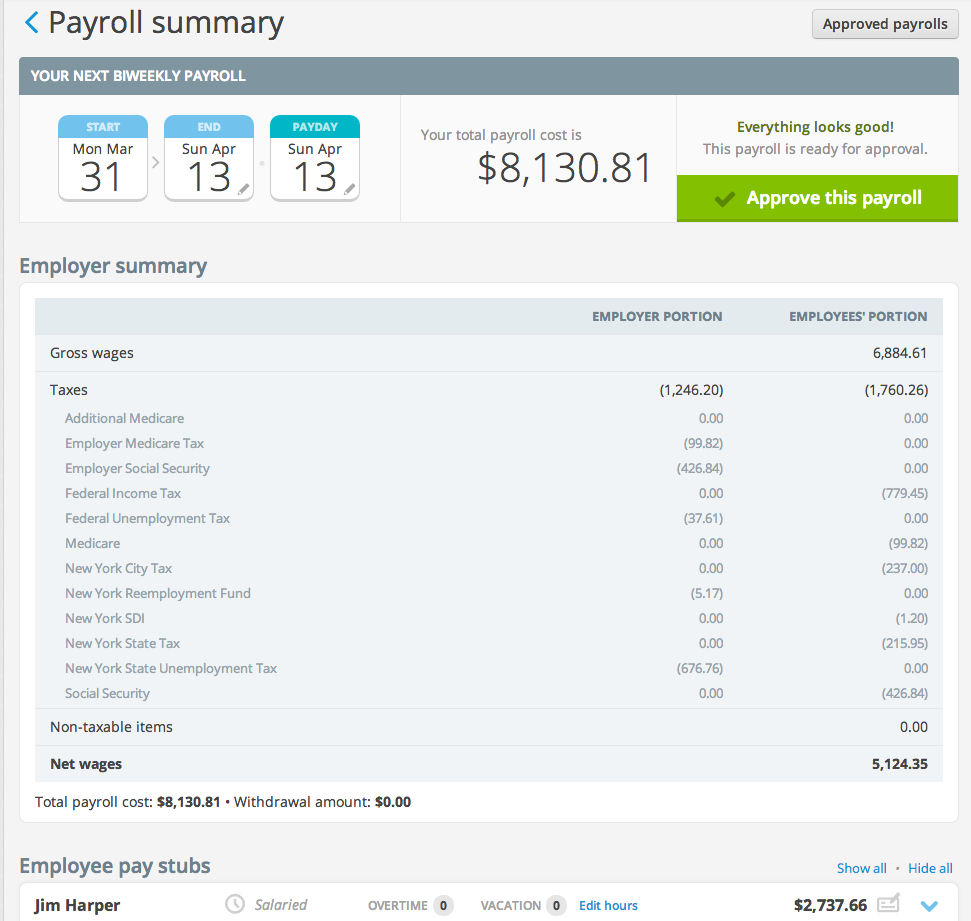 image4 payroll design series part2