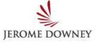 jerome downey logo