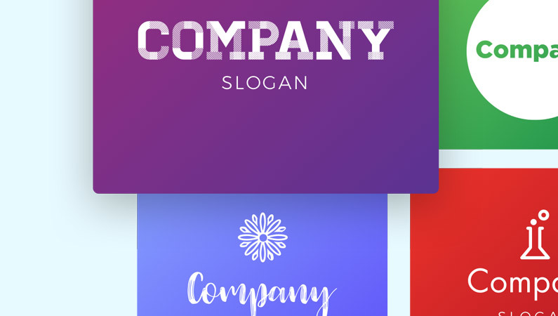 Can a logo increase your business