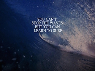 quote wave pro